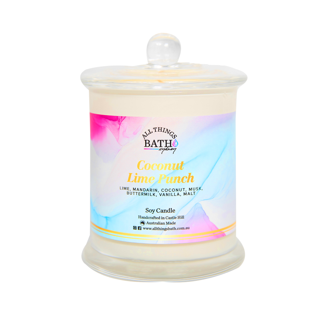 coconut-lime-punch-soy-candle-large-all-things-bath