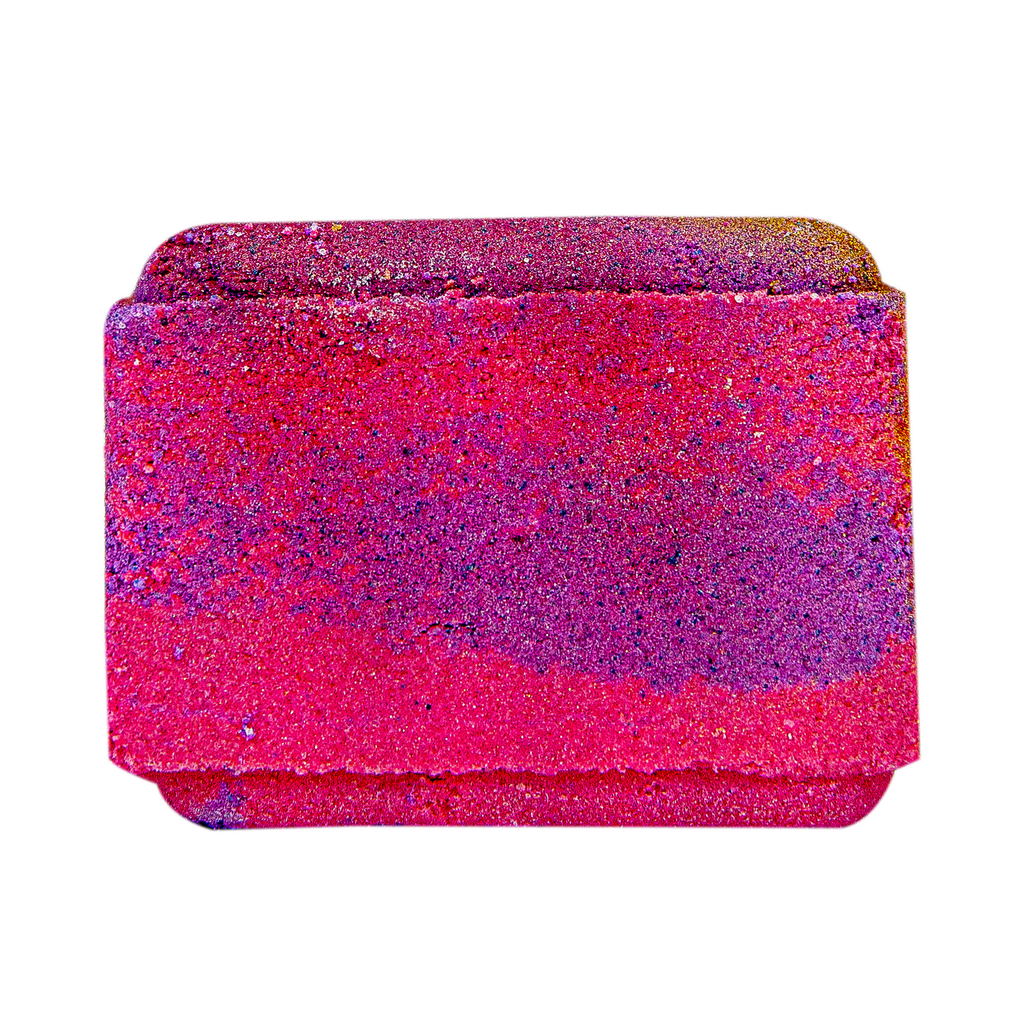 black-raspberry-vanilla-cube-bath-bomb-all-things-bath
