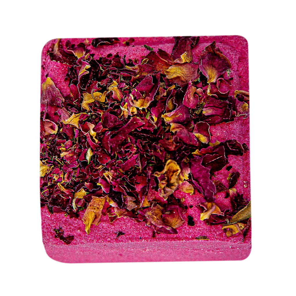 bulgarian-rose-cube-bath-bomb-all-things-bath