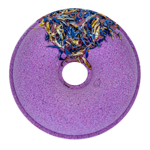 lavender-dreams-donut-bath-bomb-all-things-bath
