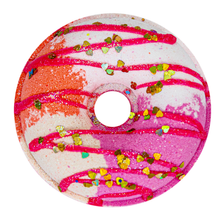 pink-kiss-donut-bath-bomb-all-things-bath