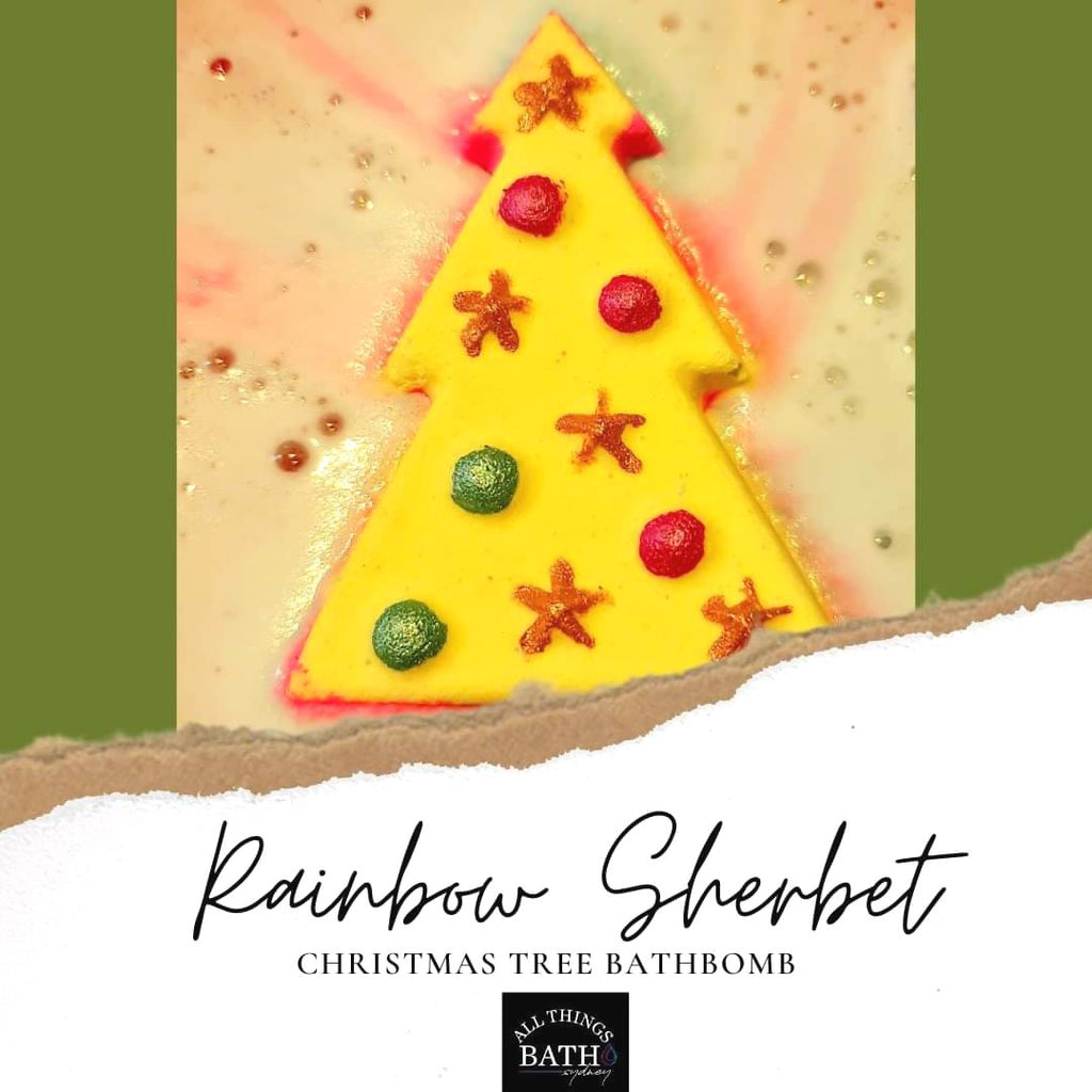 Christmas-tree-bathbomb