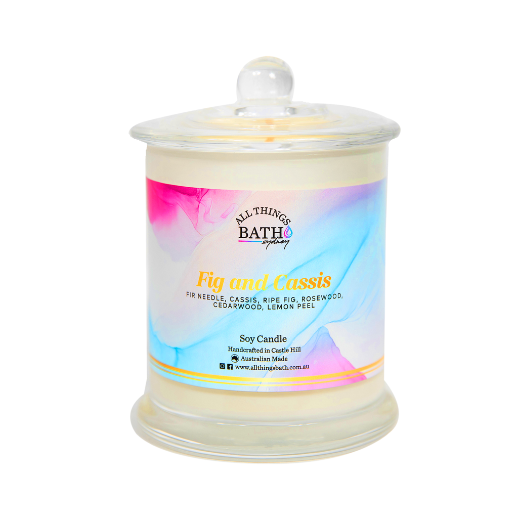 fig-cassis-soy-candle-large-all-things-bath