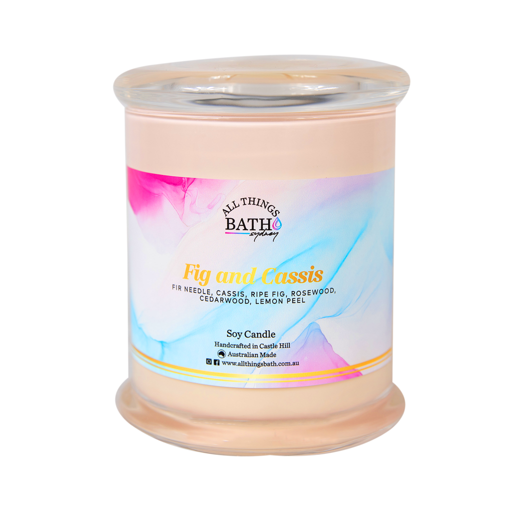 fig-cassis-soy-candle-xl-all-things-bath