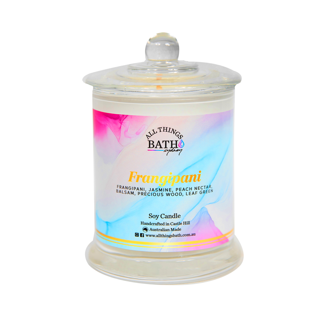 frangipani-soy-candle-medium-all-things-bath