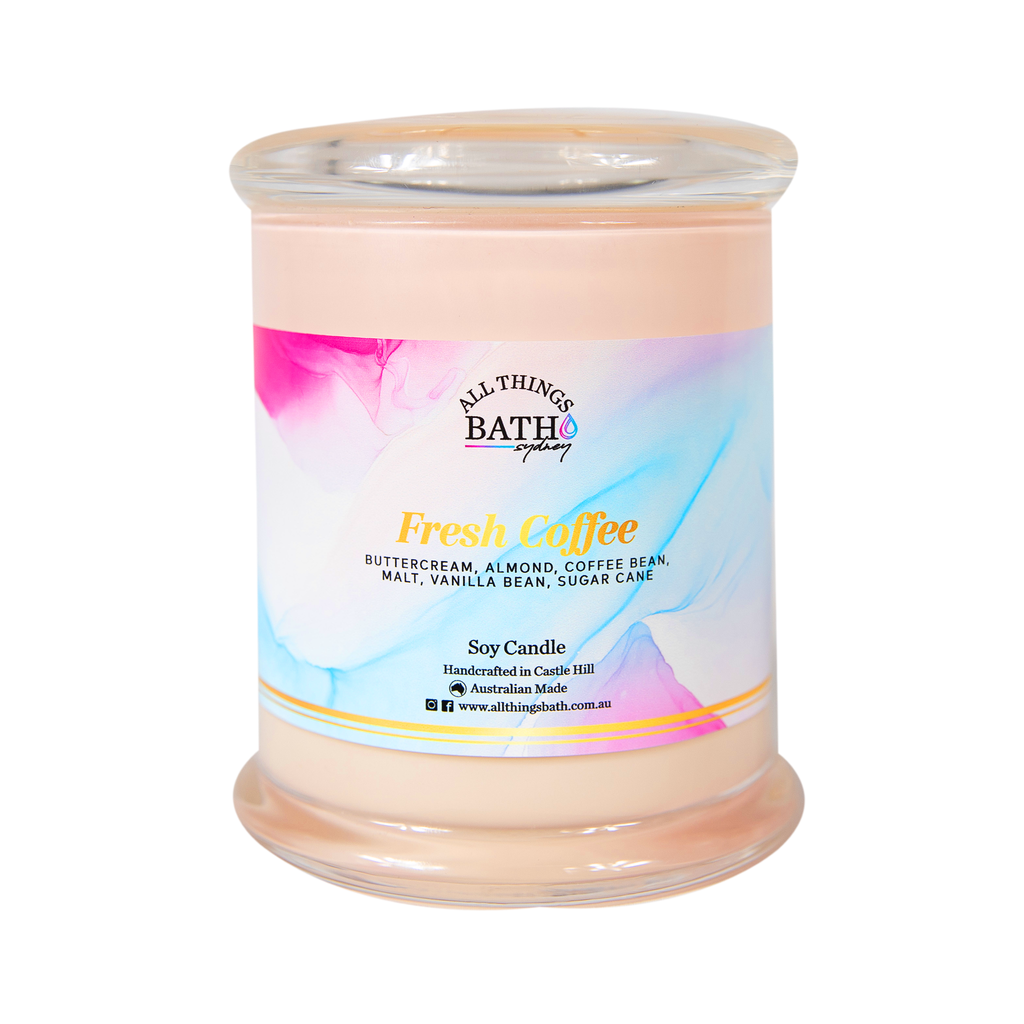 fresh-coffee-soy-candle-xl-all-things-bath