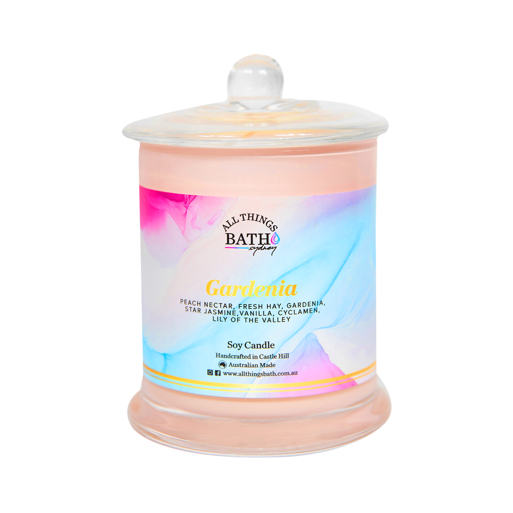 gardenia-soy-candle-large-all-things-bath
