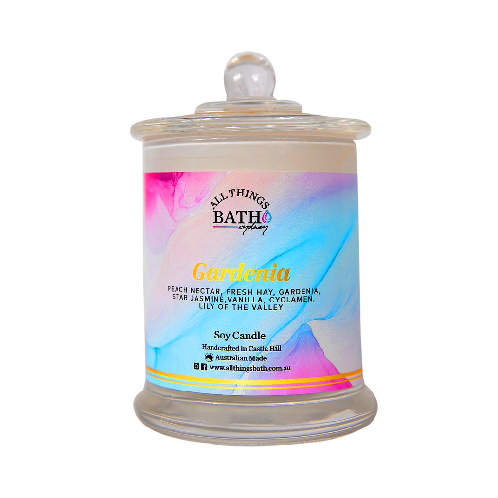 gardenia-soy-candle-medium-all-things-bath