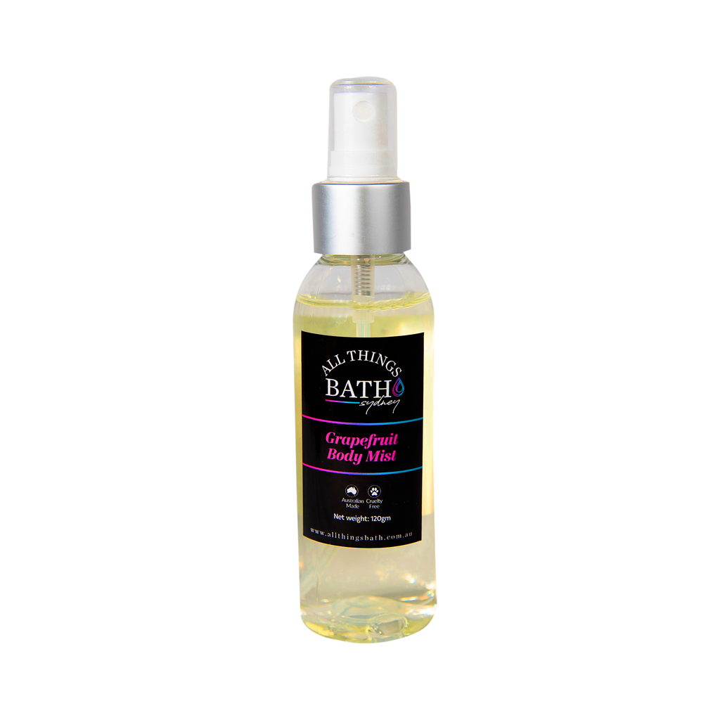 grapefruit-body-mist-all-things-bath