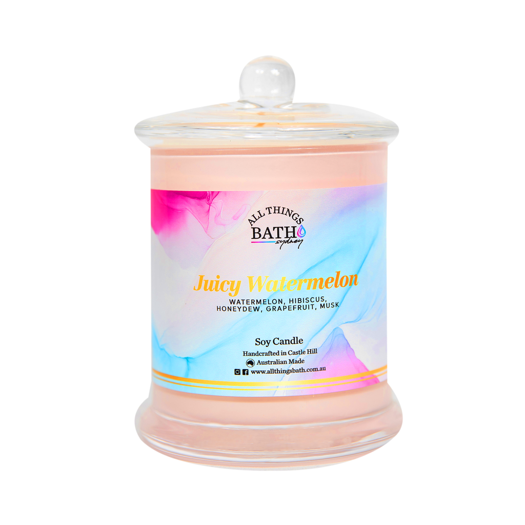 juicy-watermelon-soy-candle-large-all-things-bath