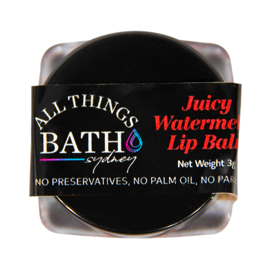 juicy-watermelon-lip-balm-all-things-bath