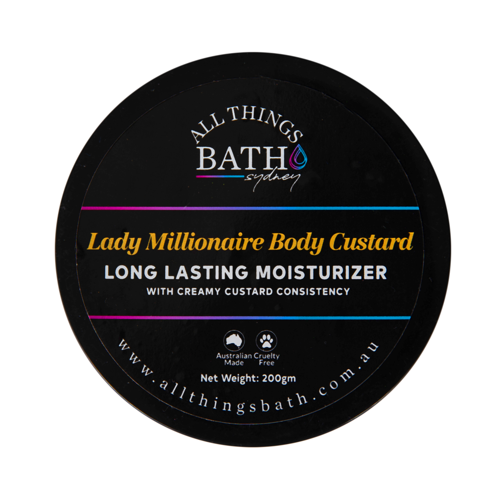 lady-millionaire-body-custard-all-things-bath