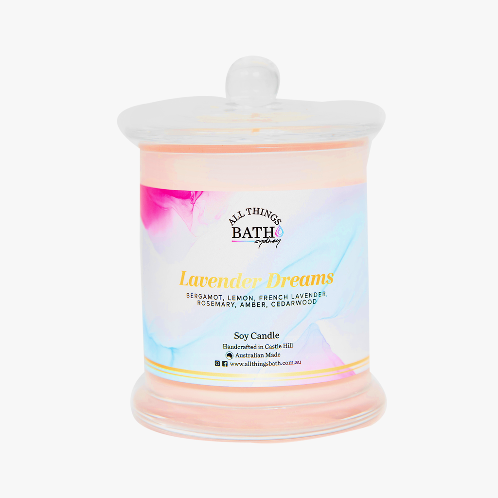 lavender-dreams-soy-candle-large-all-things-bath