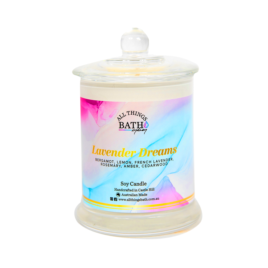 lavender-dreams-soy-candle-medium-all-things-bath