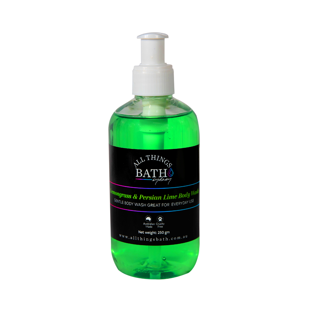 lemongrass-persian-lime-body-wash-all-things-bath