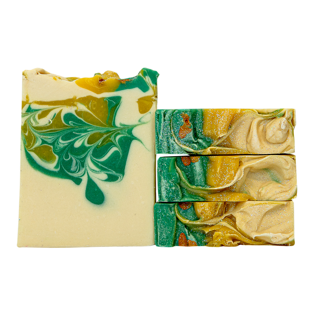 lemongrass-persian-lime-soap-bar-all-things-bath