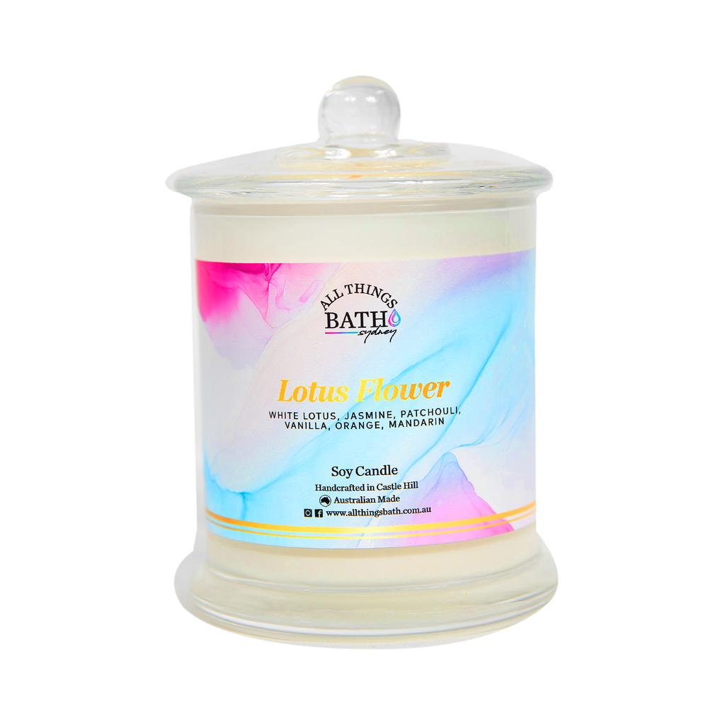 lotus-flower-soy-candle-large-all-things-bath