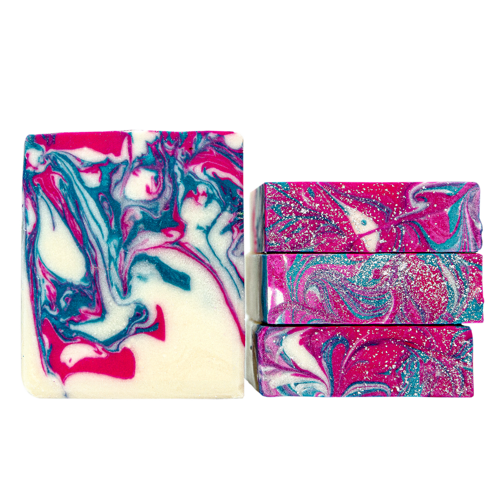 love-spell-soap-bar-all-things-bath