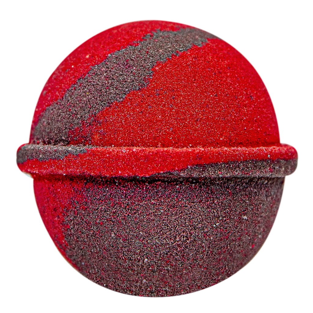 fifty-shades-medium-round-bath-bomb-all-things-bath