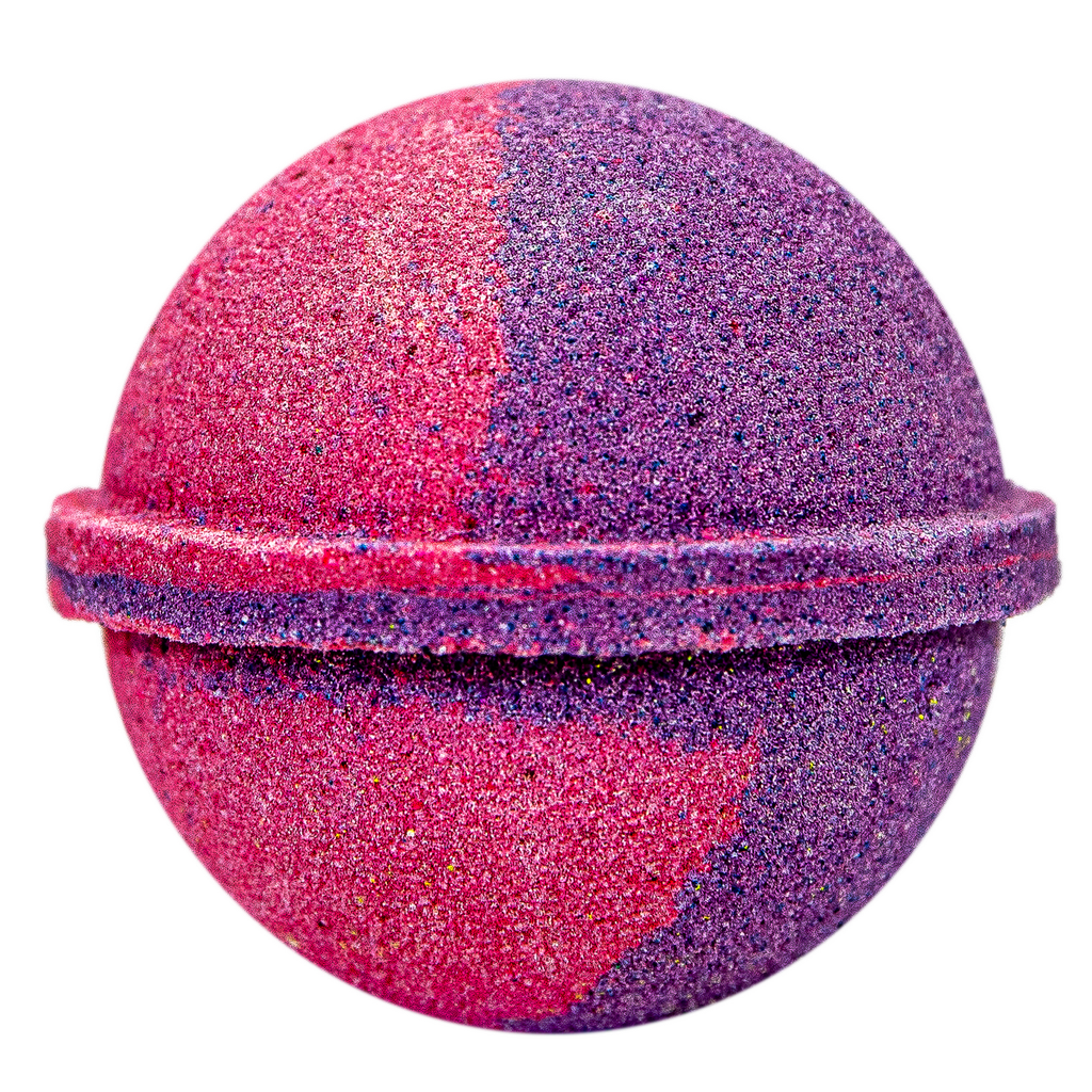 black-raspberry-vanilla-medium-round-bath-bomb-all-things-bath