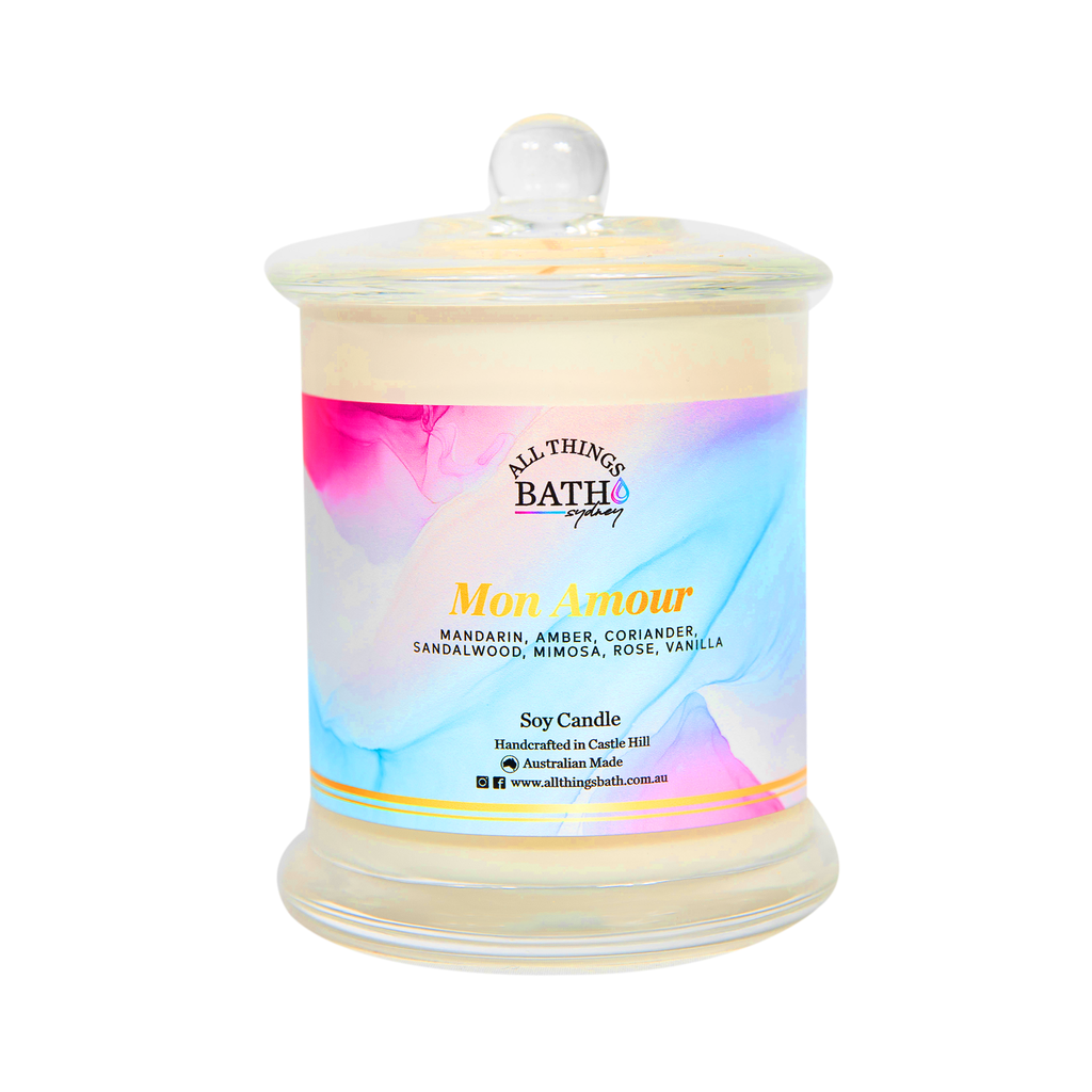 mon-amour-soy-candle-large-all-things-bath