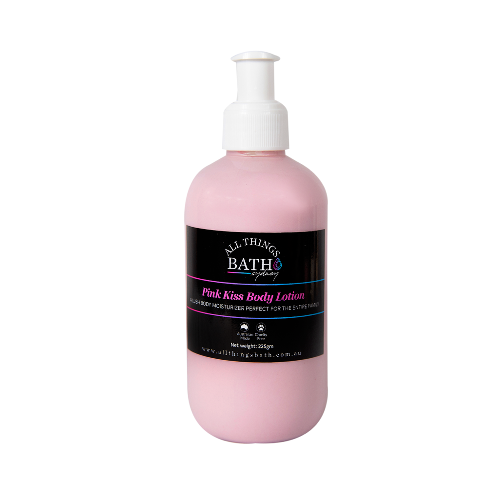 pink-kiss-body-lotion-all-things-bath