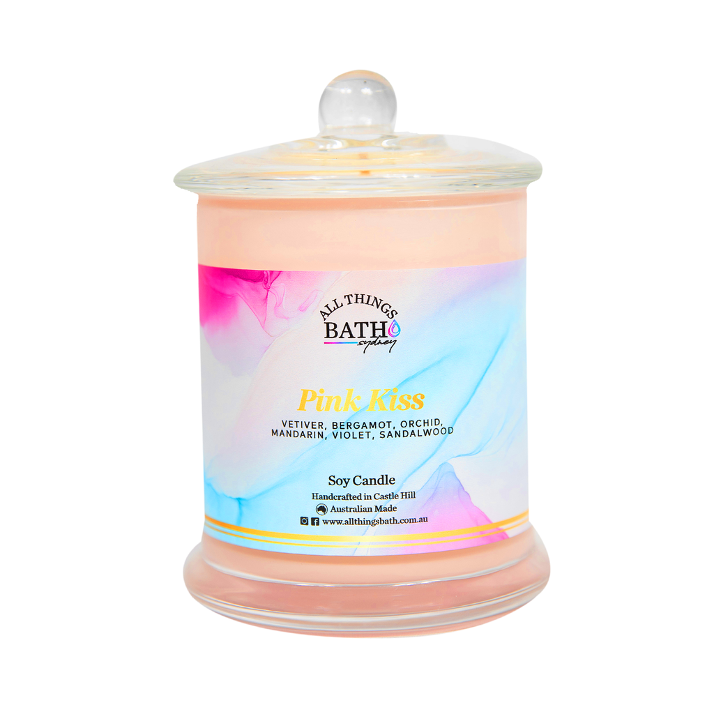 pink-kiss-soy-candle-large-all-things-bath