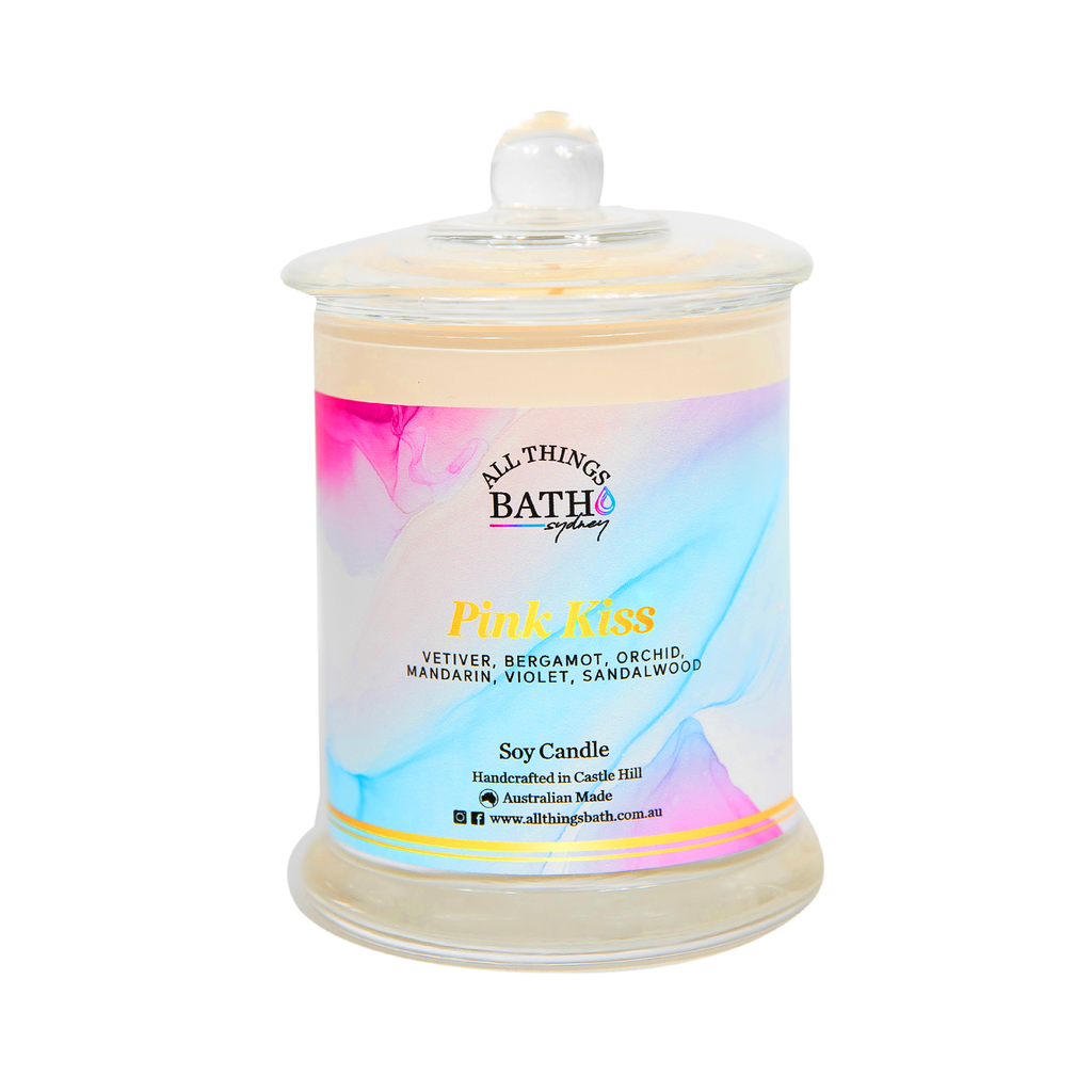 pink-kiss-soy-candle-medium-all-things-bath