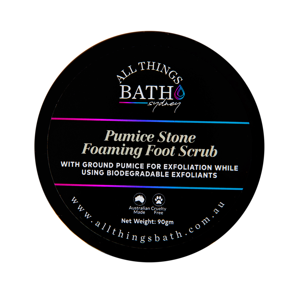 pumice-stone-foaming-foot-scrub-all-things-bath