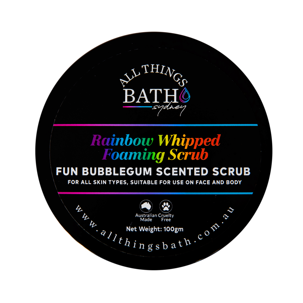 rainbow-whipped-foaming-scrub-all-things-bath