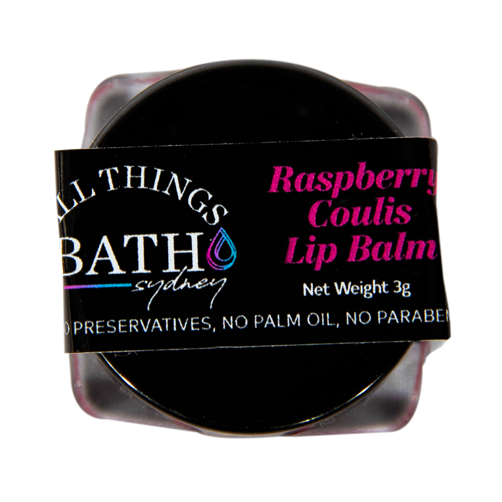 raspberry-coulis-lip-balm-jar-all-things-bath