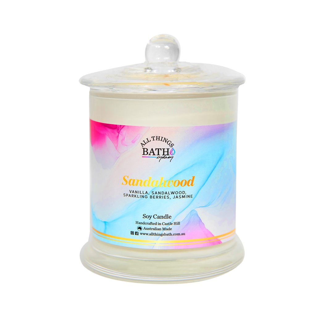 sandalwood-soy-candle-large-all-things-bath