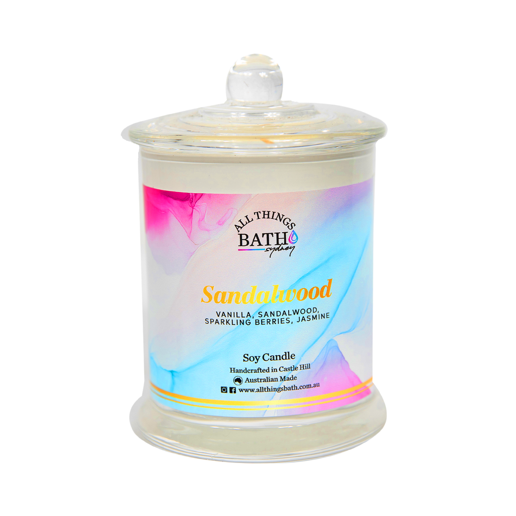 sandalwood-soy-candle-medium-all-things-bath