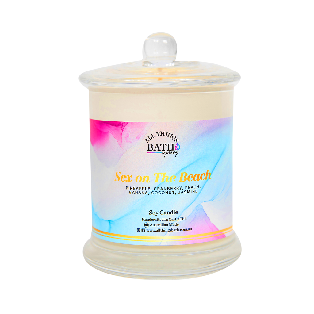 sex-on-the-beach-large-soy-candle-all-things-bath