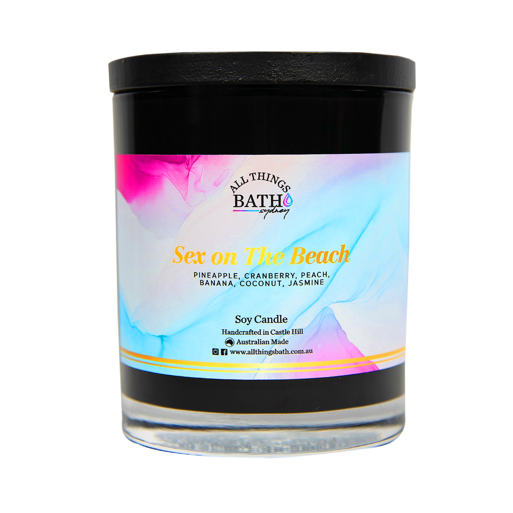 sex-on-the-beach-XL-black-soy-candle-all-things-bath