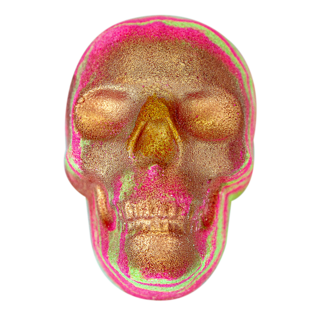 champagne-strawberries-skull-bath-bomb-all-things-bath