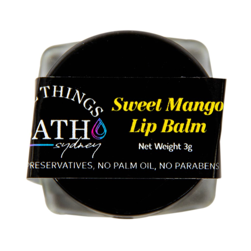 sweet-mango-lip-balm-jar-all-things-bath