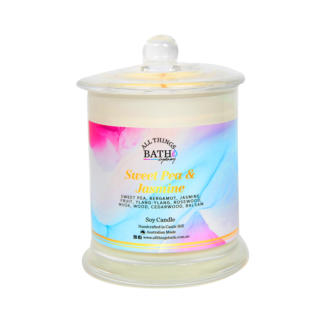 sweet-pea-jasmine-soy-candle-large-all-things-bath
