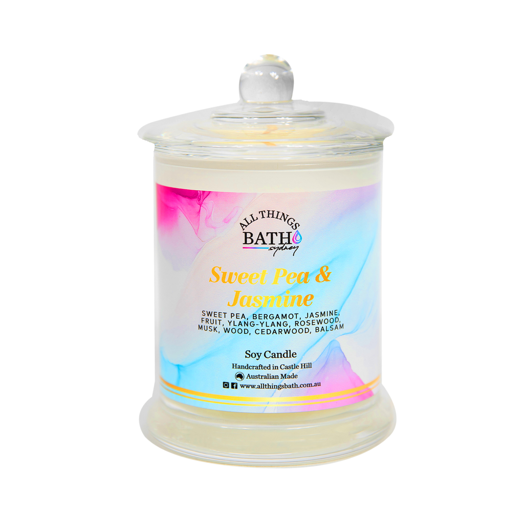 sweet-pea-jasmine-soy-candle-medium-all-things-bath