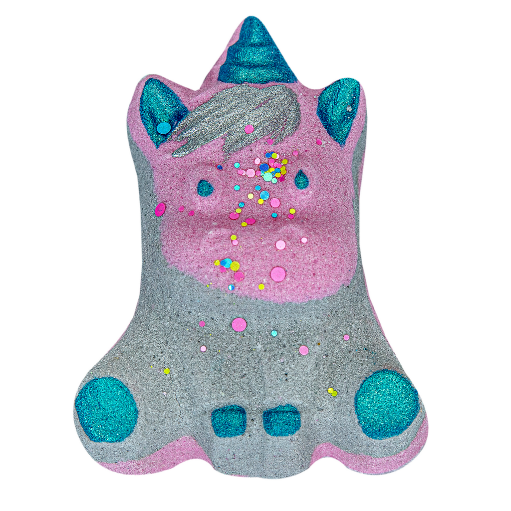 fifty-shades-chubby-unicorn-bath-bomb-all-things-bath