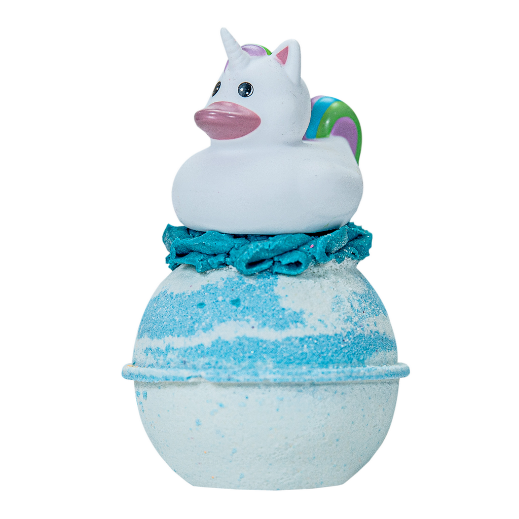 bubblegum-unicorn-duckie-cocktail-bath-bomb-all-things-bath