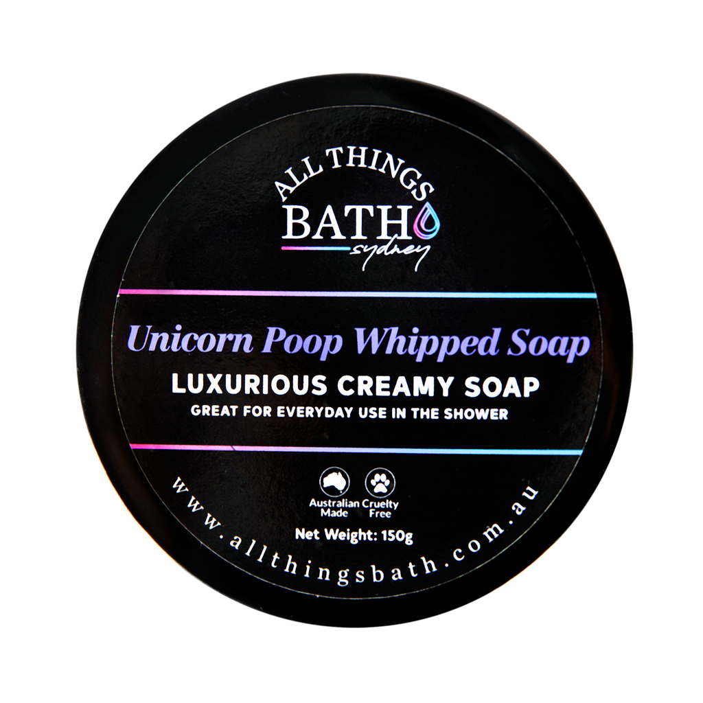 unicorn-poop-whipped-soap-all-things-bath
