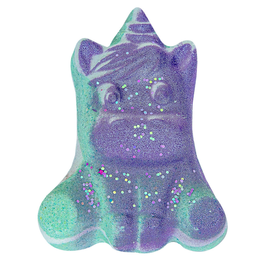 chubby-unicorn-worht-a-million-bath-bomb-all-things-bath