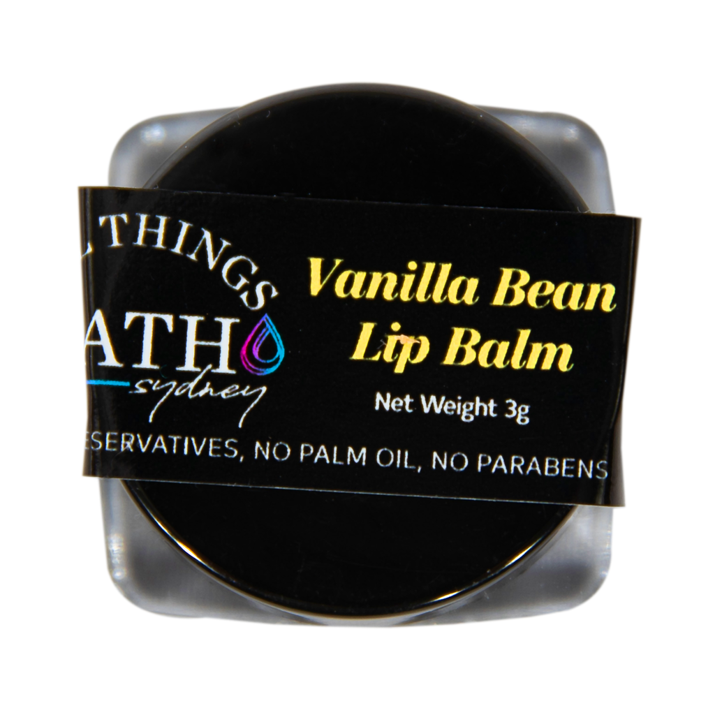 vanilla-bean-lip-balm-jar-all-things-bath