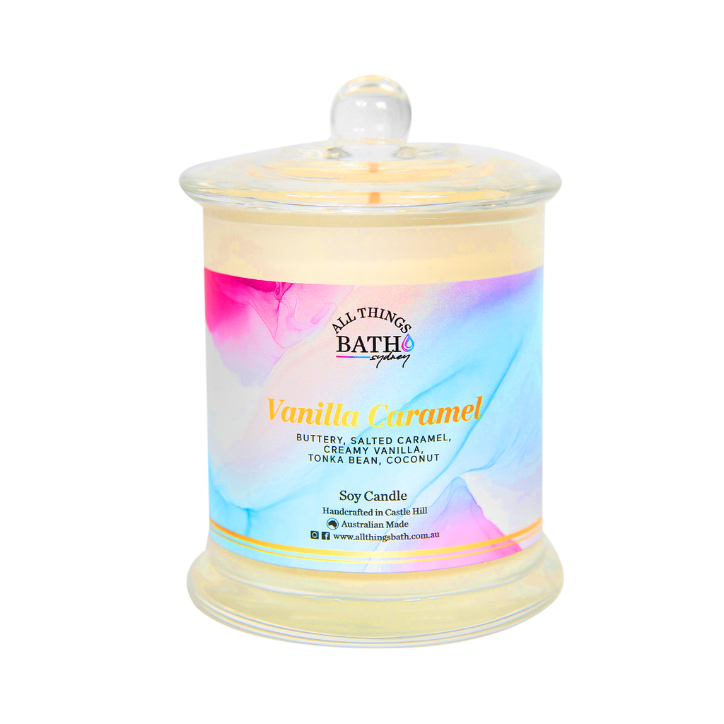 vanilla-caramel-soy-candle-large-all-things-bath