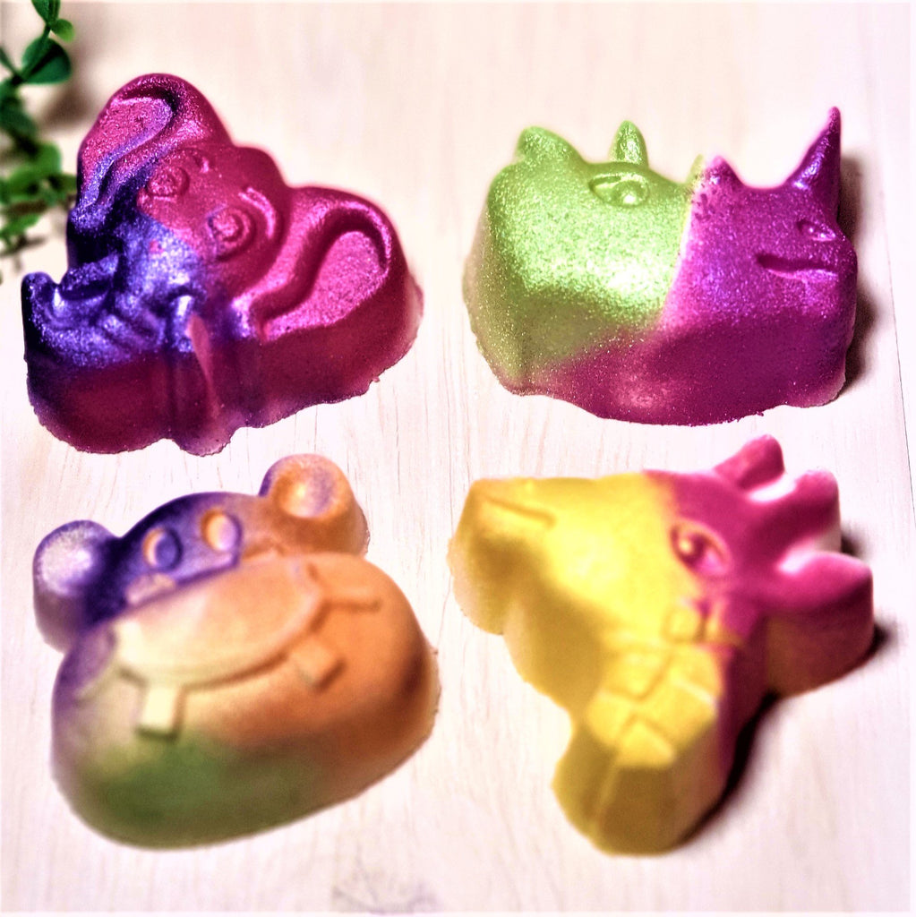 monkey-farts-animal-set-bath-bombs-all-things-bath
