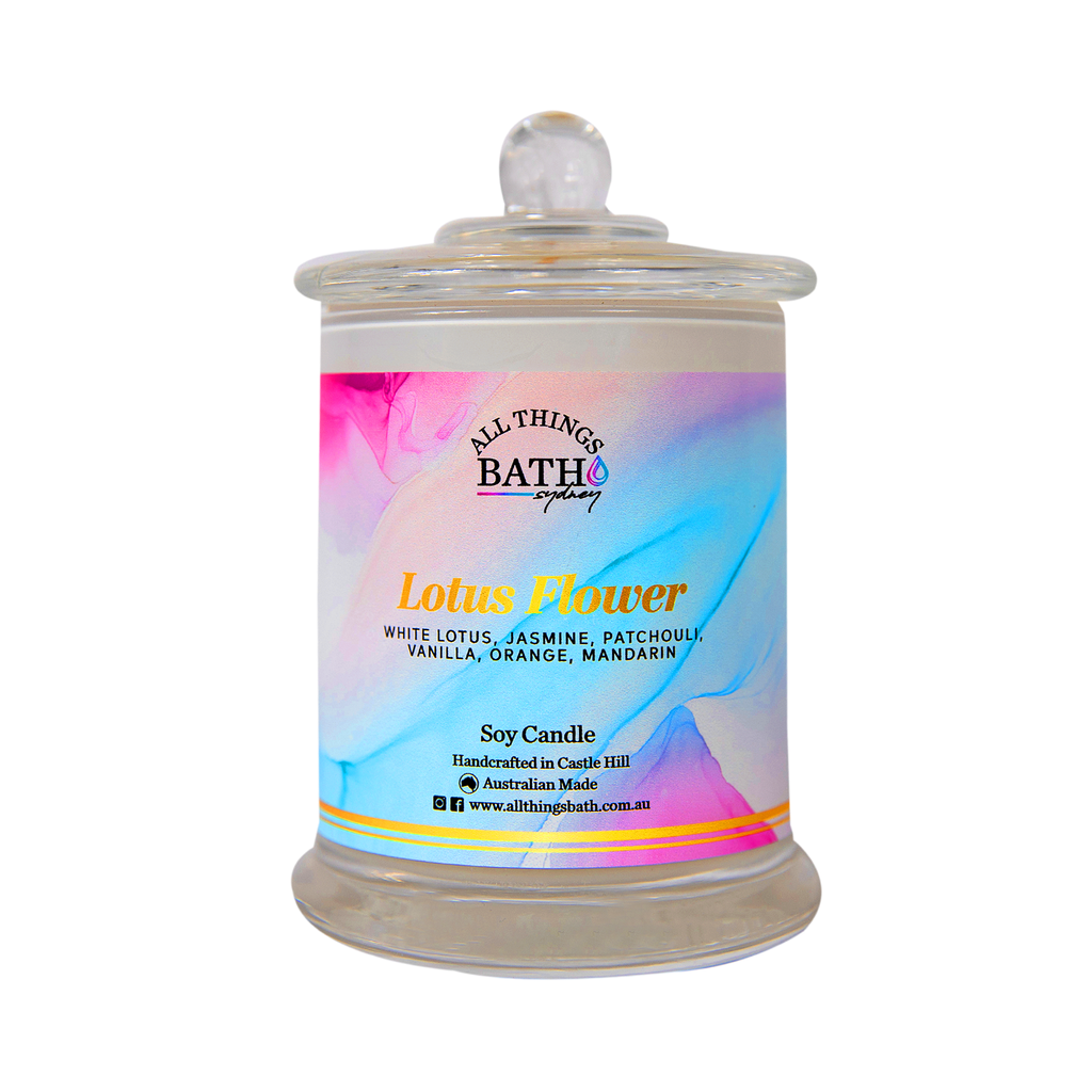 lotus-flower-soy-candle-medium-all-things-bath