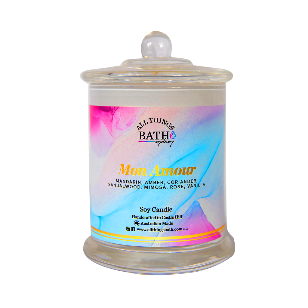 mon-amour-soy-candle-medium-all-things-bath