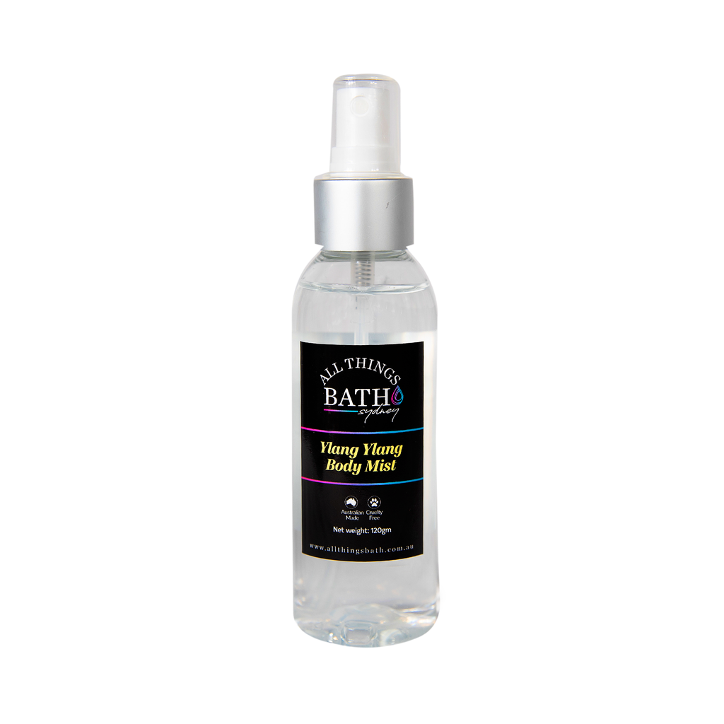 ylang-ylang-body-mist-all-things-bath