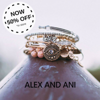 alex and ani sale edmonton